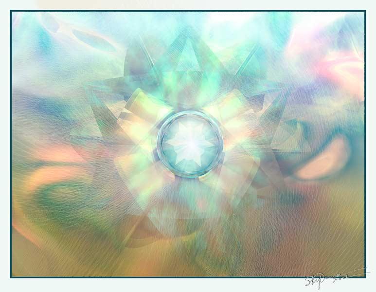 Into_light