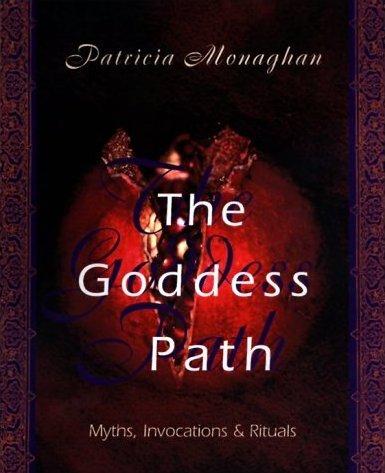 The.goddess.path