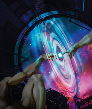God_particle1232824354