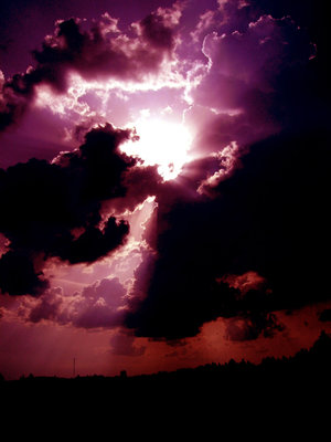 Dark_and_light_vol__2_by_cythoslar