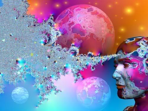 Hallucinogenic_thoughts