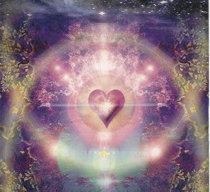 Heart_of_oneness_1_1