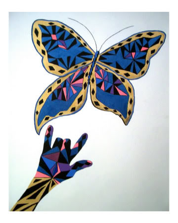 Letting-Go-Giclee-Print-C12541738