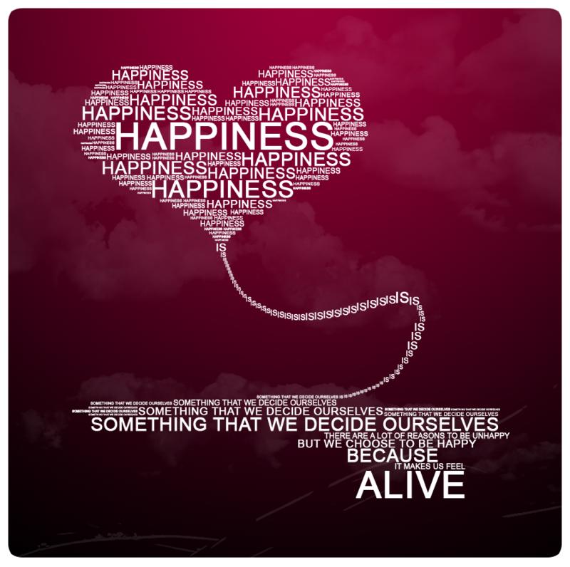 Happiness_01_by_adila