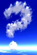 Cloud-question-mark-cloud-computing1
