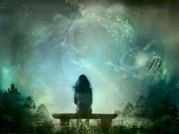 SpiritualPriorities