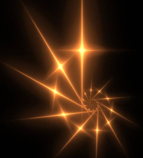Spirituallight