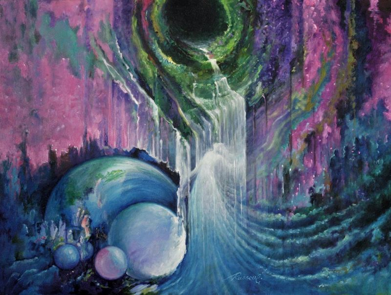 0-rassouli-painting-the-the-light-of-the-beloved10-04-new