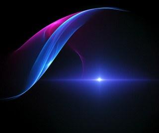 Nexuspicture4