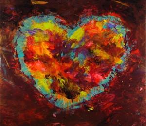 My-wild-abstract-heart2-300x260