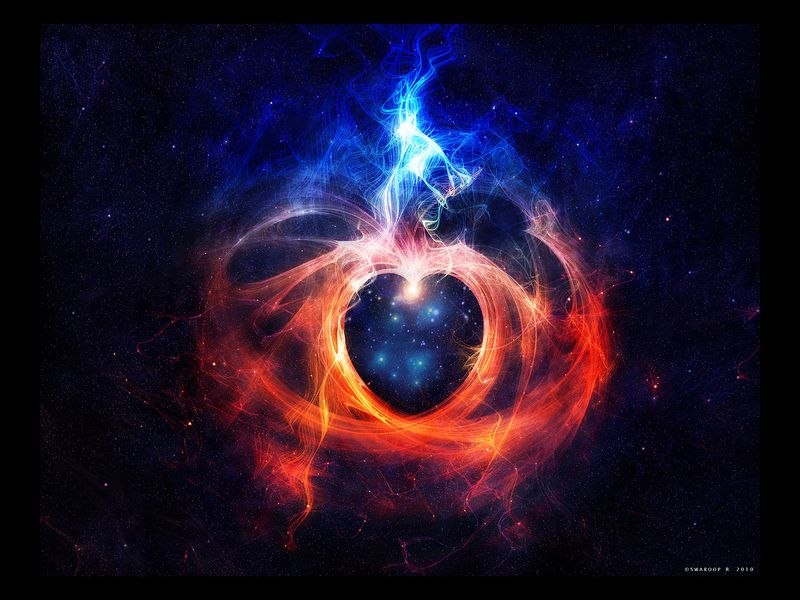 Heart_of_the_universe