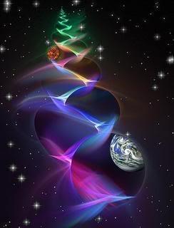Universal Energy Flow