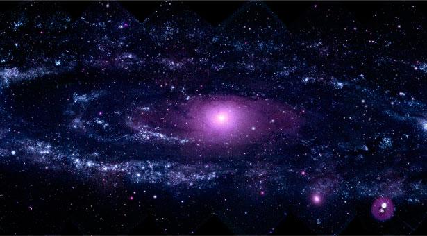 Spacehorizontal