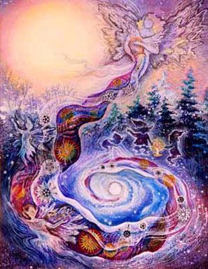 Abundance-by-willow-arleana