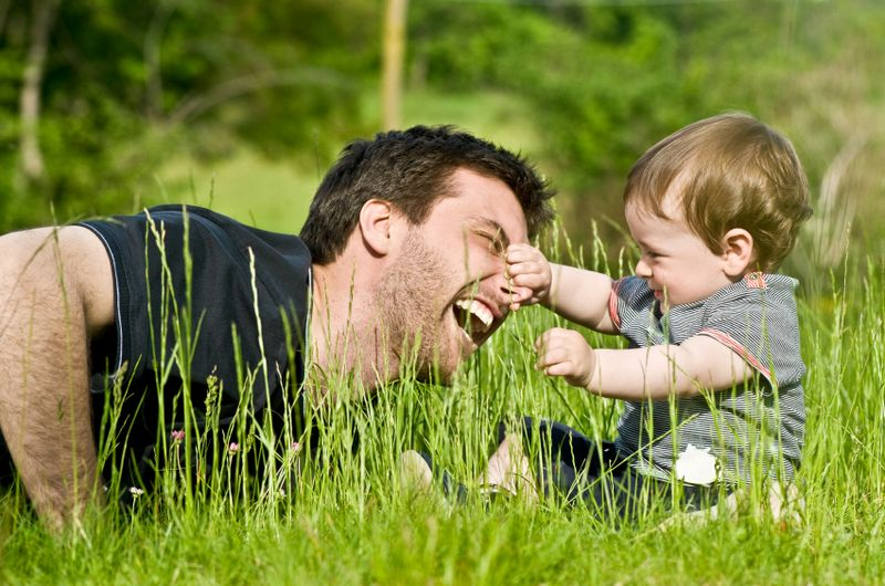 Istock_fathersday