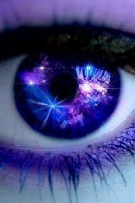 Spiritual_Awakening