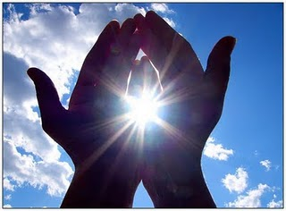 Loving-kindness