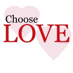 LifeChat - Choose Love.thumbnail