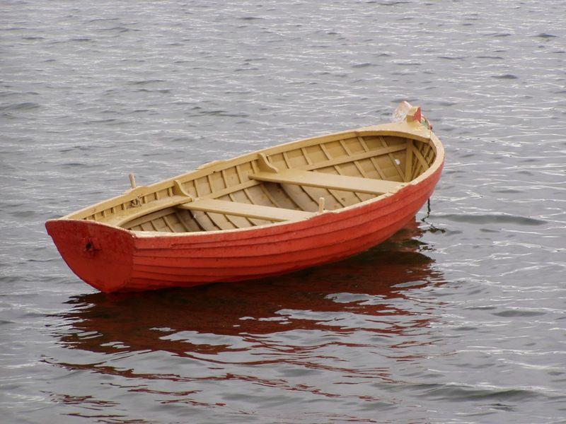 Row-boat-P7170006