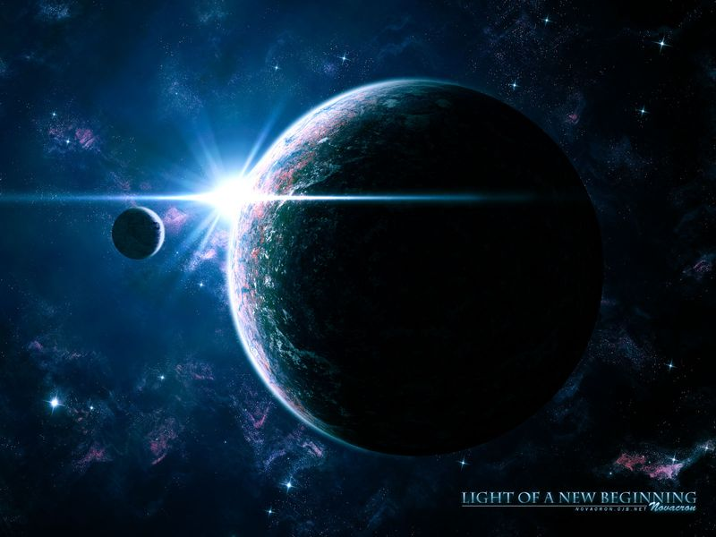Light_of_a_New_Beginning_by_Novacron