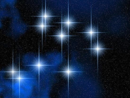 De06e0ed272608d4_Pleiades