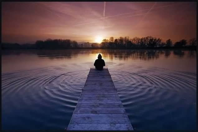 Selfmastery-meditation