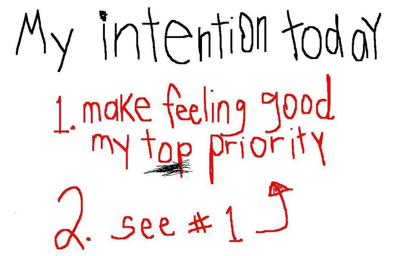 My-intention1