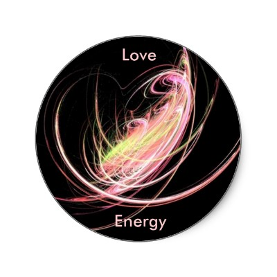 Love_energy_sticker-p217817790243247285envb3_400