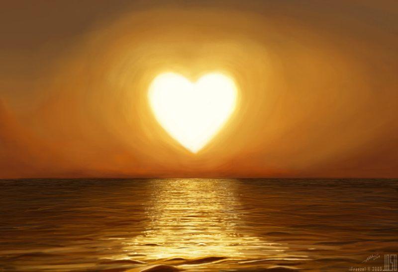 Heart_shaped_sun_by_ifreeze
