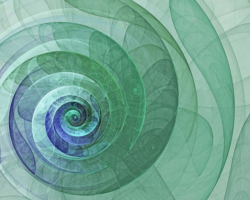 Bigstock_Abstract_Green_Spiral_2697995