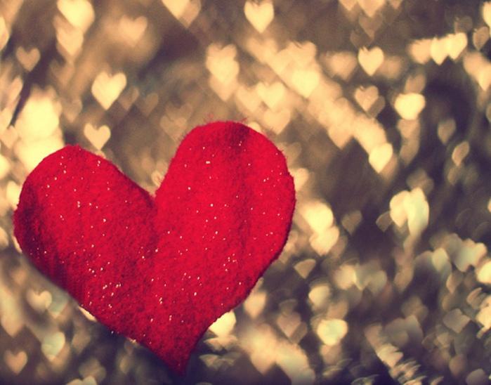 81360710_heart