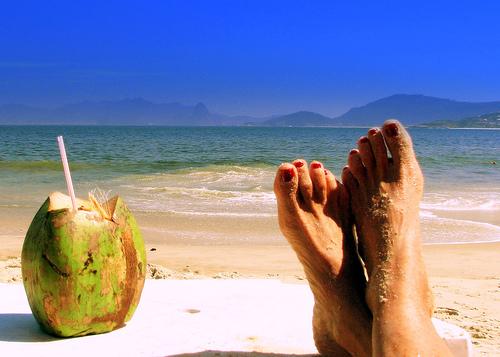 Beach-relax1