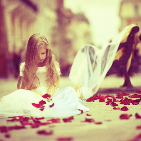 Rumi-choose-love1