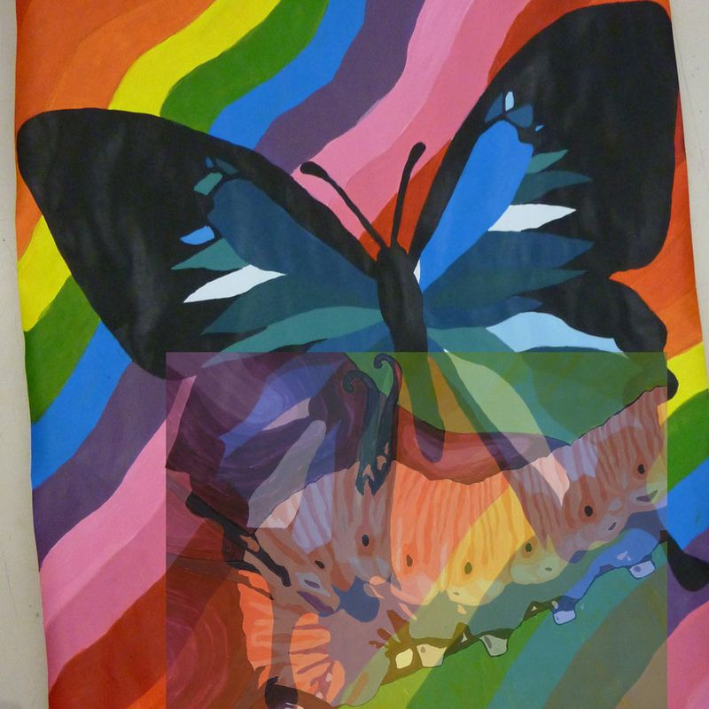 Butterfly_transformation_by_yaoi_fangirl_kickass-d33iwh8