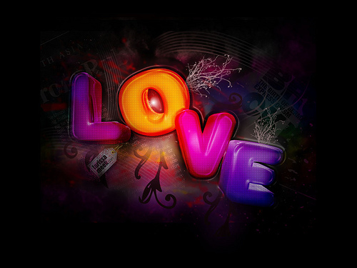 Animated-love-wallpaper-desktop