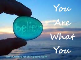 You-are-what-you-believe2a