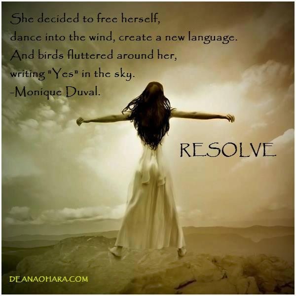 Resolve-yes2