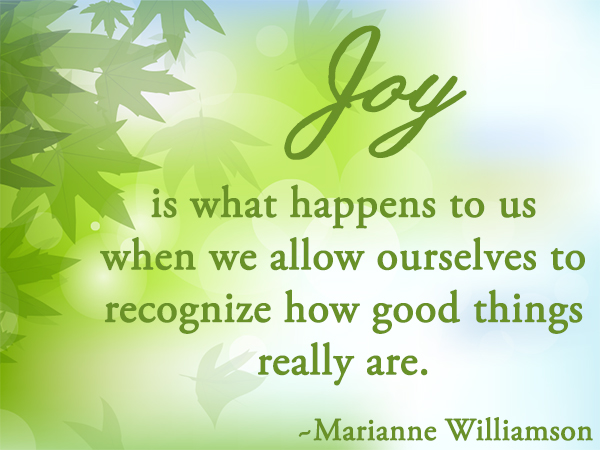 Williamson-Joy-Quote